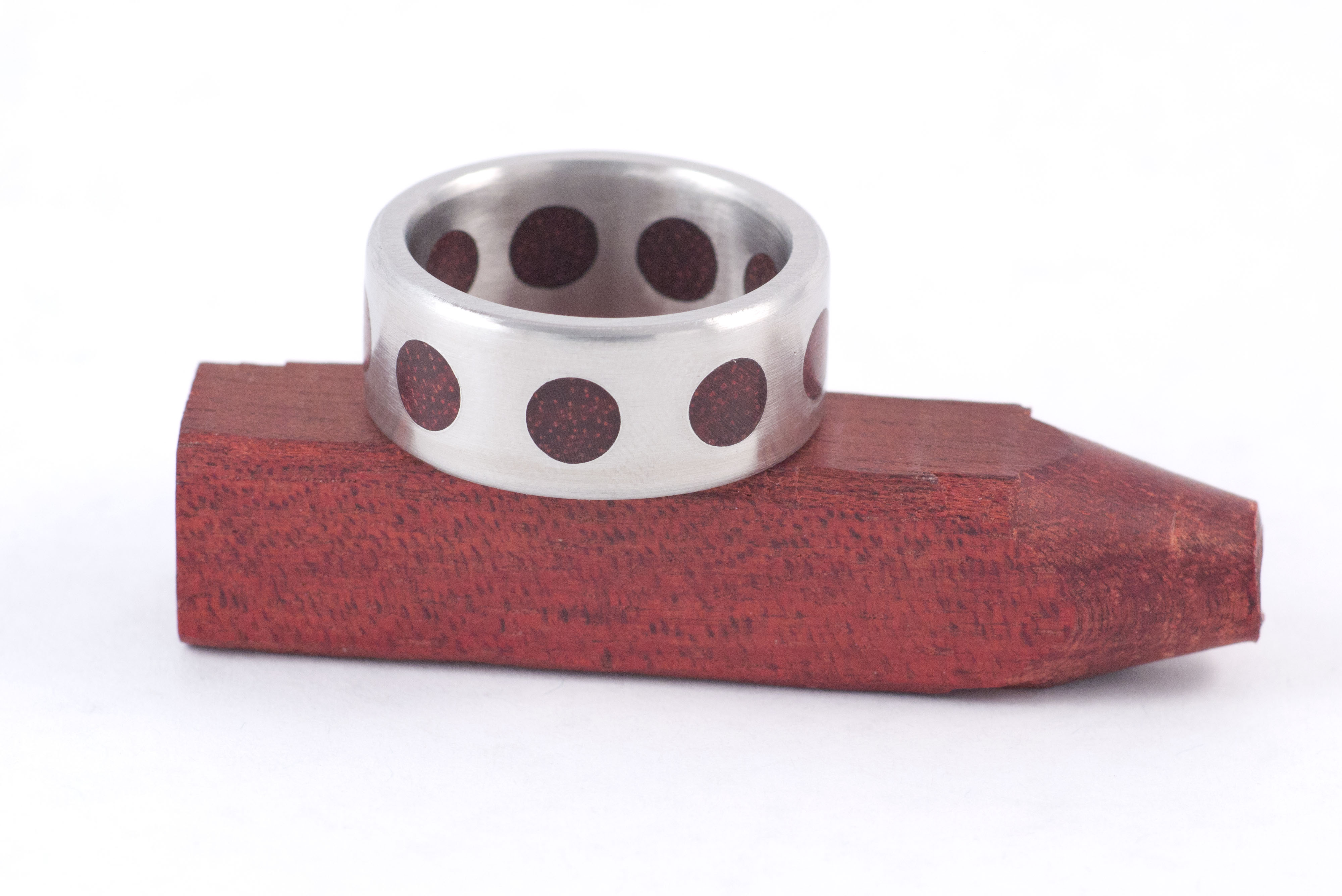 michael ruta jewelry